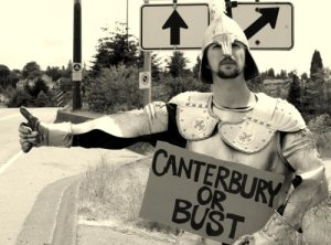 CanteburyPromoShots308