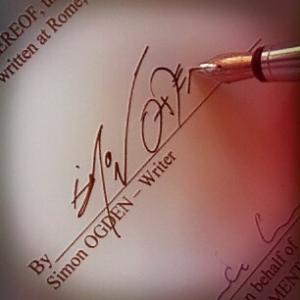 signature-shot